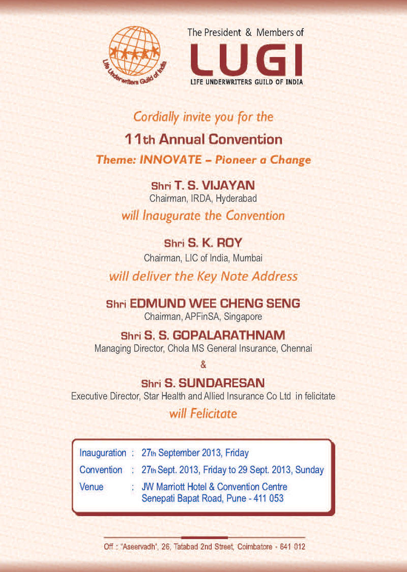 Annual Convention - Invitation_Page_1